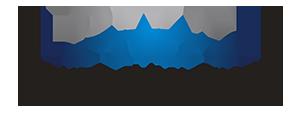 PMA-logo-300×118